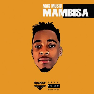 DOWNLOAD: Mas Musiq X Thee Legacy, DJ Maphorisa ft. Mlindo The Vocalist – Thando (mp3)