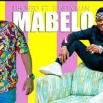 Download Latest Mbosso 2019 Full Album, All songs, MP3 Songs