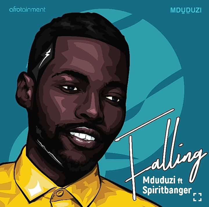 DOWNLOAD: SpiritBanger ft. Zethu – Anything (mp3)