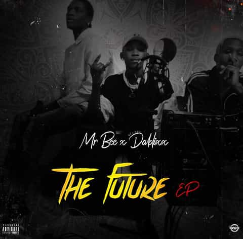 DOWNLOAD: Mr Bee Ft. Mohbad & Small Doctor – E Get Why (mp3)