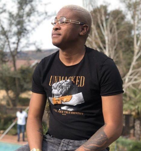 VIDEO: Prince Kaybee Ft. Nhlanhla Nciza – Ndimlo | mp4 Download