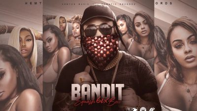 VIDEO: Squash – Bandit | mp4 Download