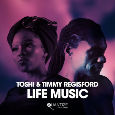 DOWNLOAD: Toshi & Timmy Regisford – Zoda (mp3)
