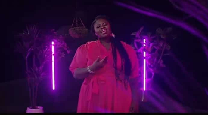 VIDEO: Sneziey – Kungumusa | mp4 Download