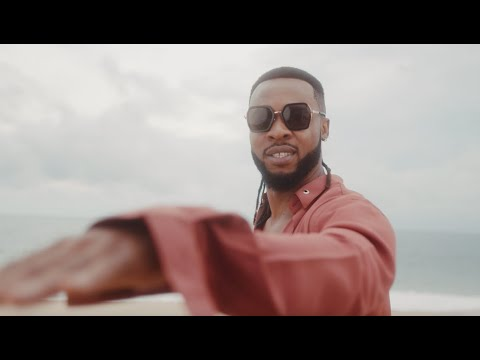 DOWNLOAD MOVIE: Flavour Ft. Chidinma – 40yrs (Lovestacle) Video