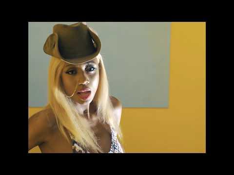 VIDEO: Korra Obidi Ft. Victoria Kimani – Vibration | mp4 Download