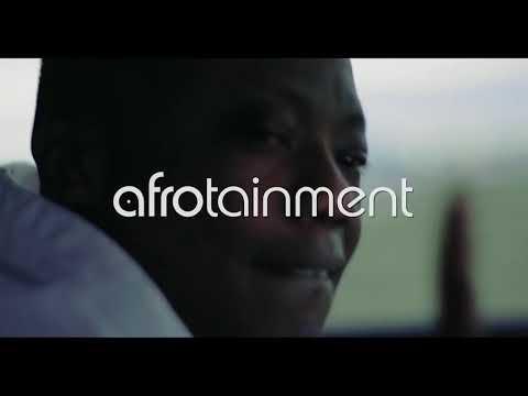 VIDEO: Dj Tira Ft. Beast, Tipcee – Makoya Van Best | mp4 Download