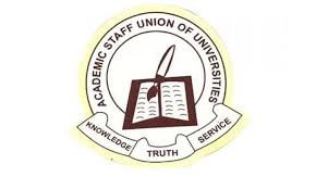 IPPIS is a scam to stop payment of our legal stipends – ASUU