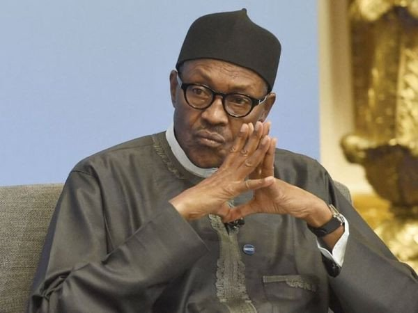 No date yet to re-open land borders — Buhari