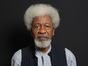 Sowore: FG is treating the judiciary with disdain – Wole Soyinka writes Open Letter