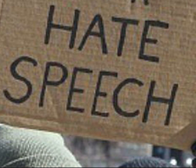 Hate Speech: We tracked and documented 387 instances on social media in November – Centre for Information Technology and Development