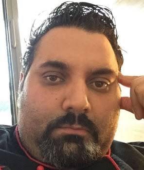 Lebanese jailed for 6 months over drug trafficking
