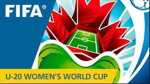 Nigeria loses bid to host U-20 Women's World cup