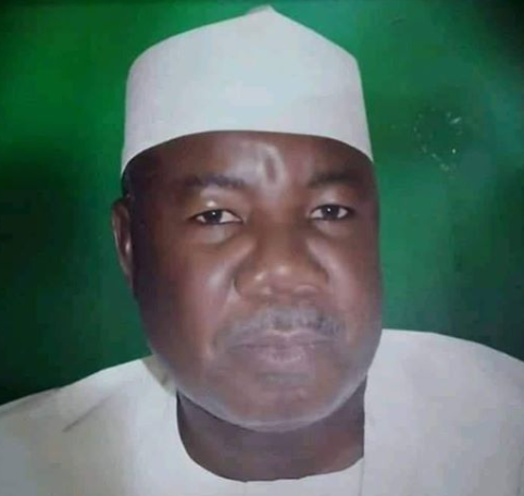 Sokoto state House of Assembly member slumps, dies