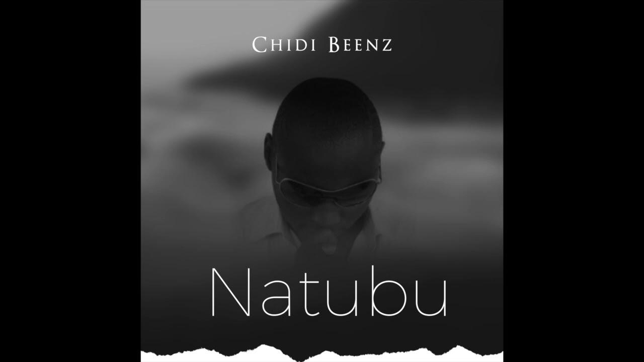 DOWNLOAD: Bob Junior ft Chidi Beenz – Sura Mbili (mp3)