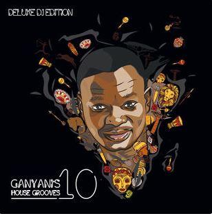 DOWNLOAD: DJ Ganyani – Emazulwini Ft. Nomcebo MP3