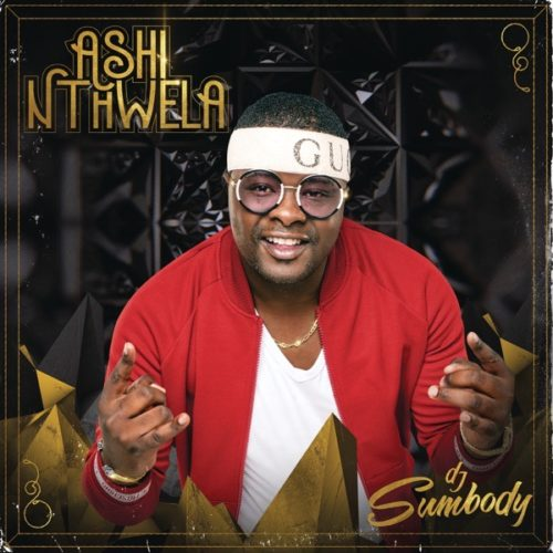 DOWNLOAD: DJ Sumbody Ft. Busiswa & M'du Masilela – 4 The Kulture (mp3)
