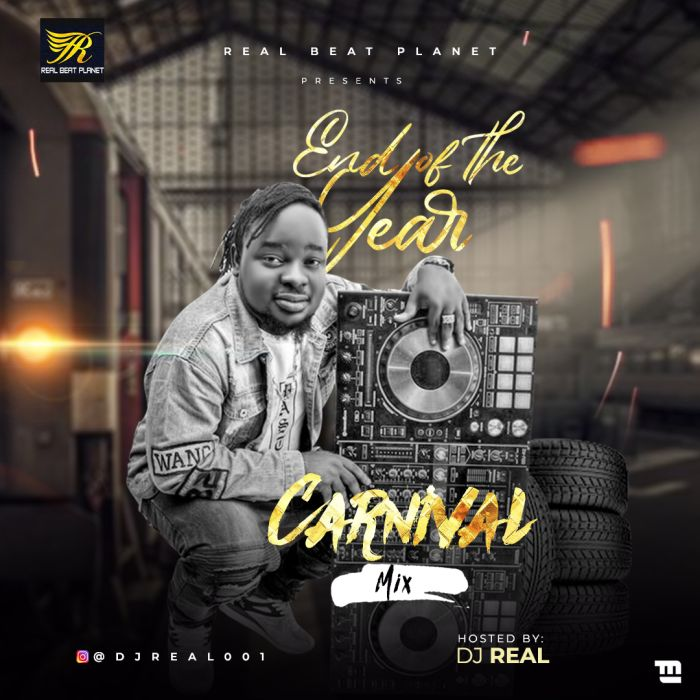 DOWNLOAD: Lankusa Ft. DJ Real – Oja (mp3)