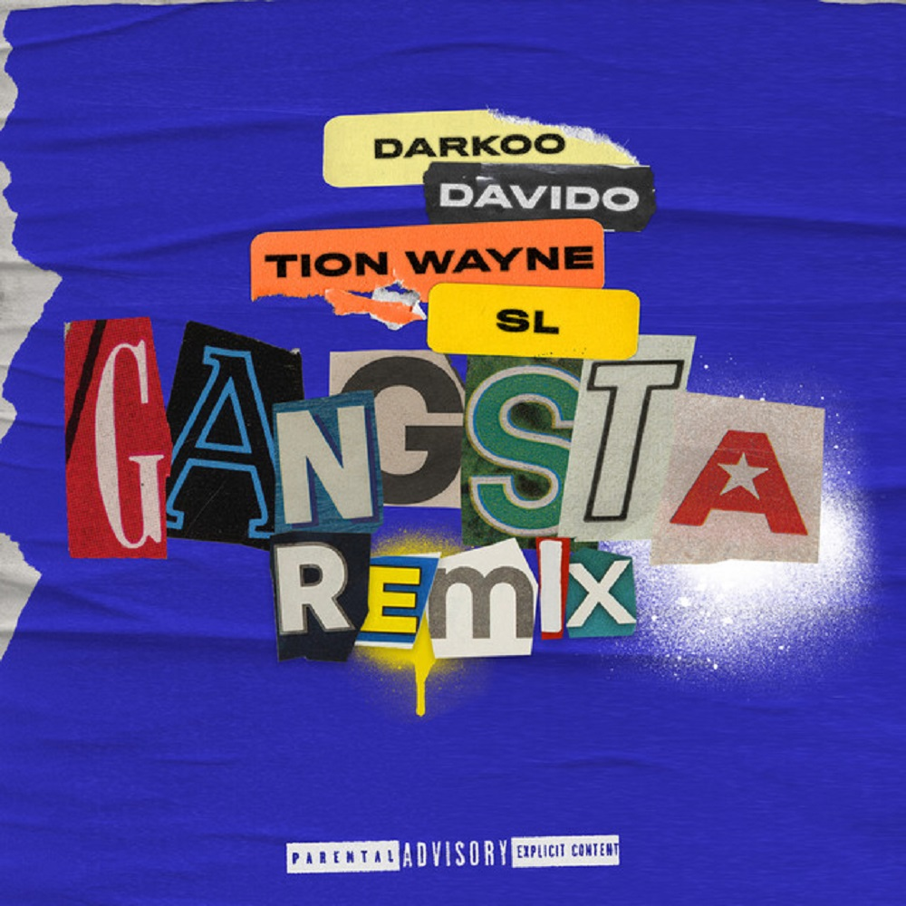 DOWNLOAD: RussMB Ft. Tion Wayne, Aitch, Swarmz, Savo & Jay1 – Keisha & Becky (Remix) mp3