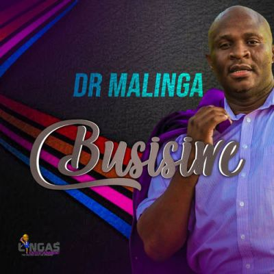 DOWNLOAD: Dr Malinga Ft. Sparks Bantwana – Vul'iboot Driver (mp3)