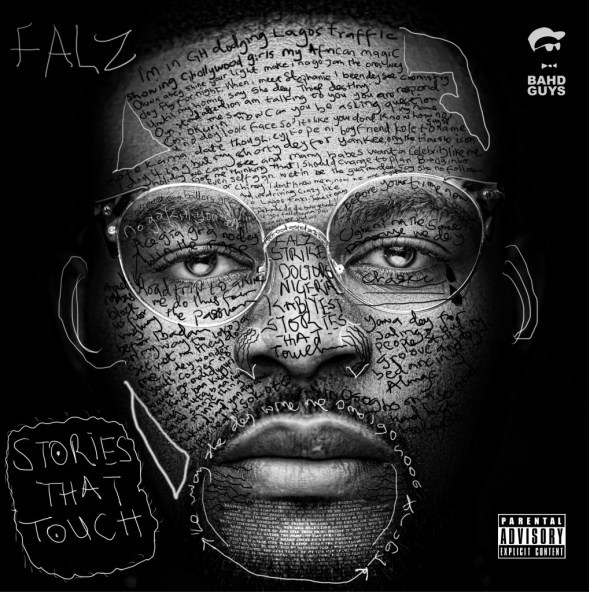 DOWNLOAD: Falz Ft. Reekado Banks – Celebrity Girlfriend (mp3)