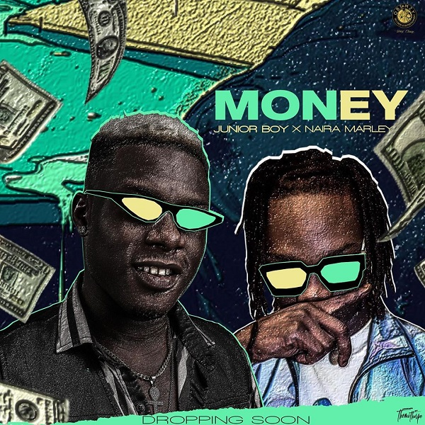 VIDEO: Naira Marley – Puta (Pxta) | mp4 Download
