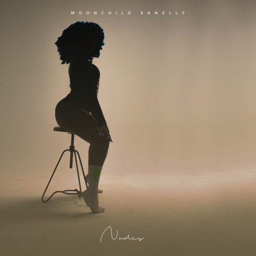 DOWNLOAD: DJ Speedsta ft. Patty Monroe – Big Vibe (mp3)