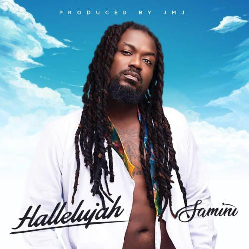 DOWNLOAD: Samini – Mummy (Make Her Happy Riddim) mp3