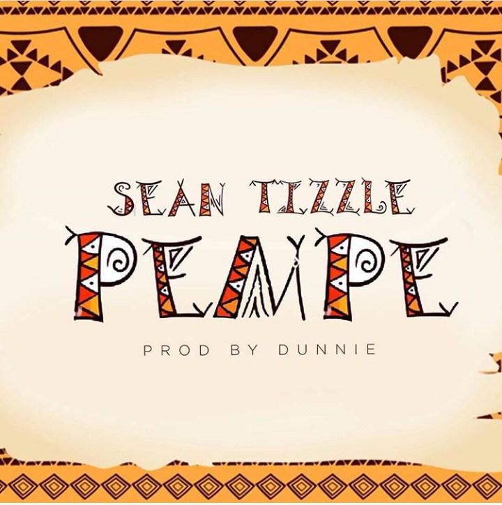 DOWNLOAD: Sean Tizzle – Abiamo (mp3)