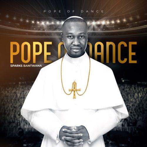 DOWNLOAD: Sparks Bantwana ft. Big Show – God Bless Africa (mp3)