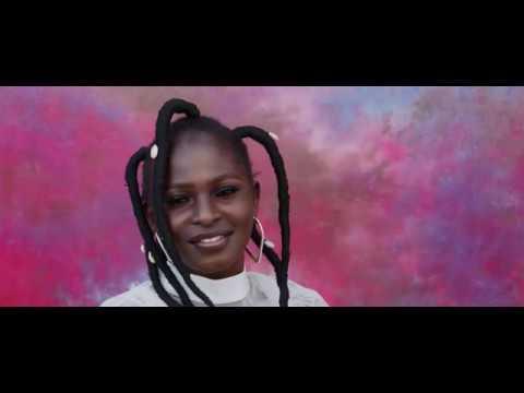 VIDEO: StarBoy – Blow Ft. Wizkid, Blaq Jerzee   mp4 Download