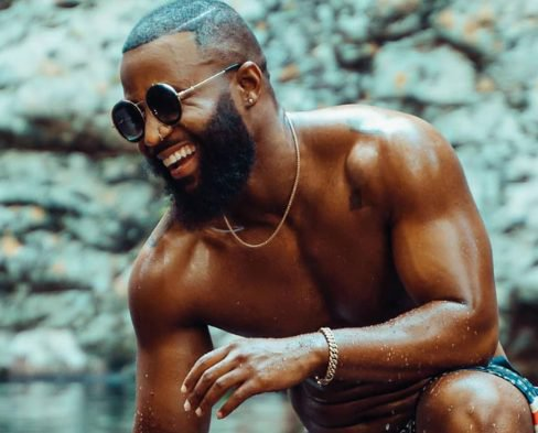 "Cassper Nyovest to tweep calling him ""Mr whack rapper"" – ""I used to be just like you"""