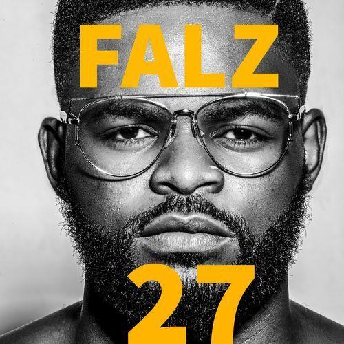 DOWNLOAD: Falz Ft. Burna Boy – Alright (mp3)