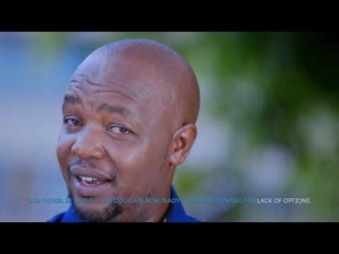 DOWNLOAD: Muigai Njoroge – TUKUNIA (mp3)