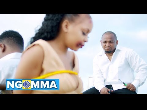 VIDEO: Stamina Ft. Atan – Asiwaze | mp4 Download