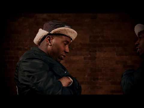 VIDEO: YFN Lucci – Lonely Ft. Bigga Rankin | mp4 Download