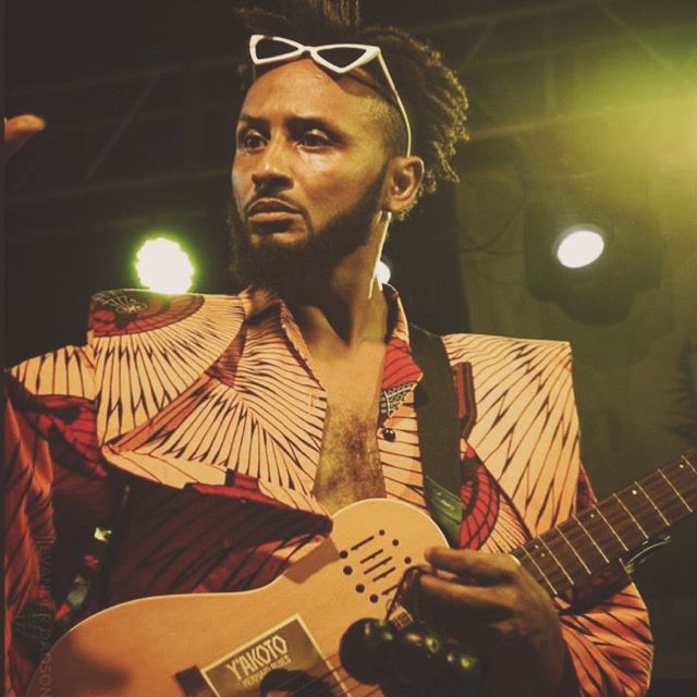 DOWNLOAD: Wanlov The Kubolor – 2019 Gh Wrap Up (mp3)