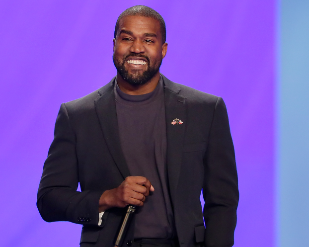 Kanye West taking Sunday Service global in 2020, plans to tour Africa and Europe