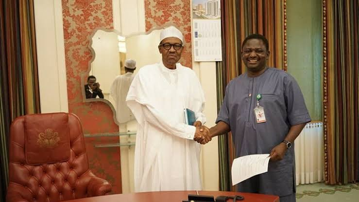 Buhari can't intervene in increased electricity charges – Femi Adesina