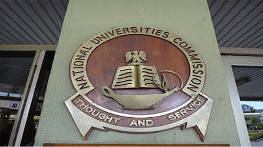 Mass Communication unbundled by NUC, no longer to be studied as a single course