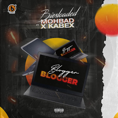 DOWNLOAD: M6fire Ft. Mohbad – Iro Nla (Big Lie) mp3