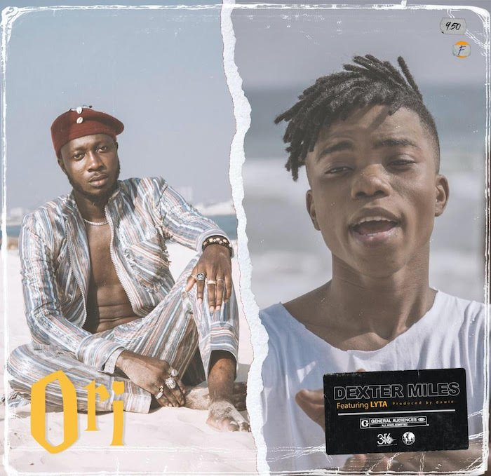 VIDEO: Mac P – Kamalita Ft. Lyta | mp4 Download
