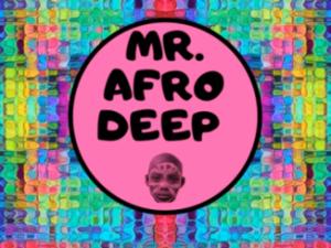 DOWNLOAD: Dbn Nyts ft. Trademark, Zinhle Ngidi & Mega Drumz – AmaBonus (mp3)
