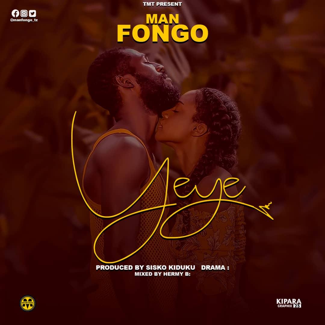 DOWNLOAD: Man Fongo ft Dully Sykes – Bwanga (mp3)