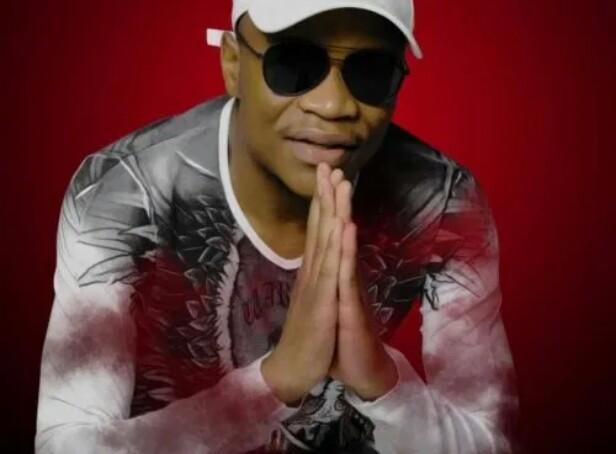 VIDEO + AUDIO | D'Banj – Superstar