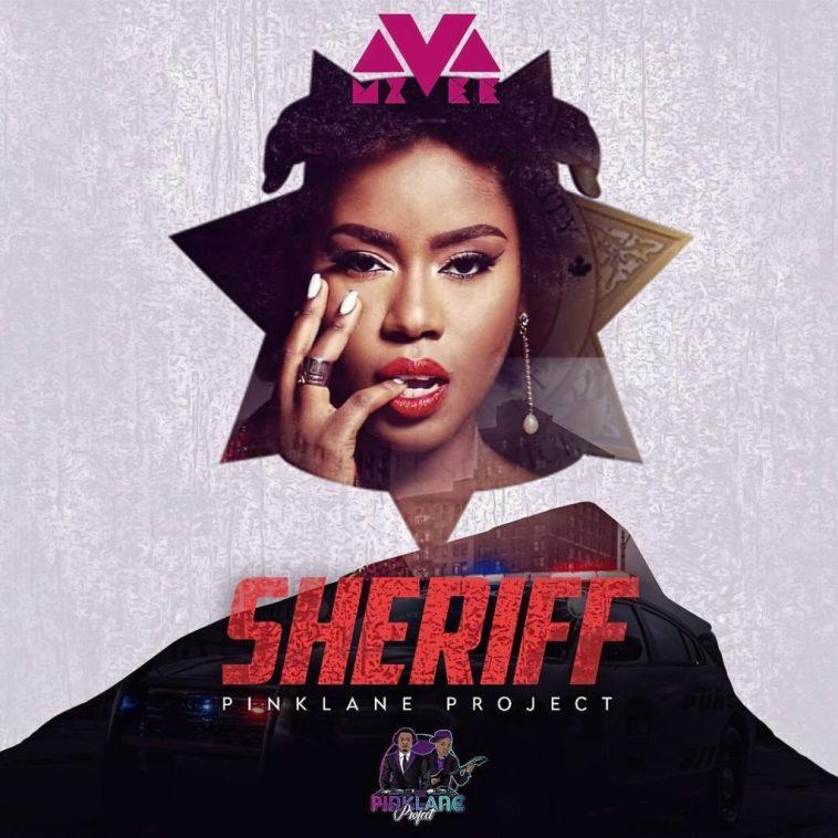 VIDEO: Mzvee – Sheriff | mp4 Download