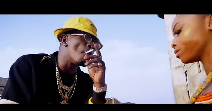DOWNLOAD: Shatta Wale – Akwele Take (mp3)