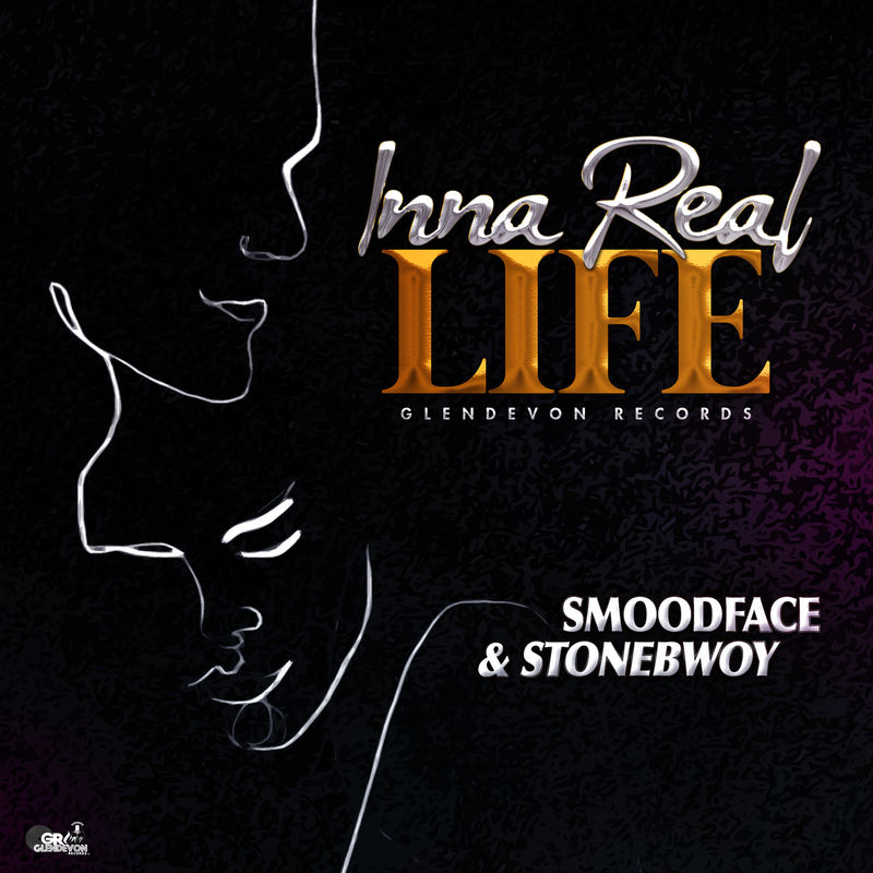 DOWNLOAD: Smoodface & Stonebwoy – Inna Real Life (mp3)