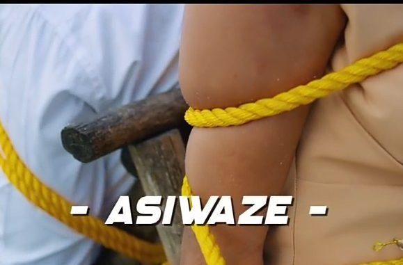 DOWNLOAD: Stamina Ft. Atan – Asiwaze (mp3)