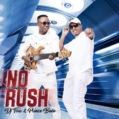 DOWNLOAD: Sparks Bantwana Ft. DJ Tira, Joocy & Duncan – Siyaphambili (mp3)